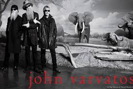 JohnVarvatos.jpeg